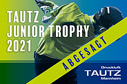 Tautz Junior Trophy 2021