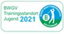 Logo BWGV Trainingsstandort – Jugend
