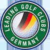 Logo Leading Golf Clubs 2018