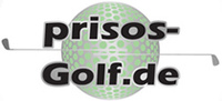 Logo prisos-Golf GmbH