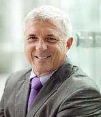 Portrait Peter Schmitt